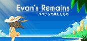 Evan's Remains (PC) Klucz Steam