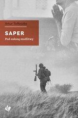 Saper - pod osłoną modlitwy