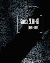 Grupa Zero-61 (1961-1969)