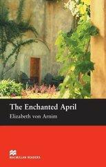 The Enchanted April Intermediate