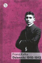 Dzienniki 1910-1913 Tom 1