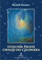 Stosunek świata gwiazd do człowieka w.2