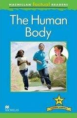 Factual: The Human Body 4+