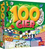100 gier 02117 Trefl p6
