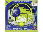 Koszykówka 538535