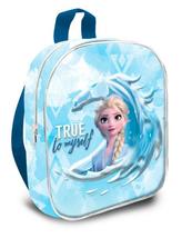 Plecak jednokomorowy 3D 30cm Kraina Lodu 2. Frozen 2 FR30005 Kids Euroswan