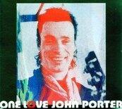 One love CD
