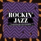 Rockin' Jazz CD
