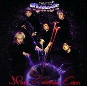 Nasz ziemski Eden CD