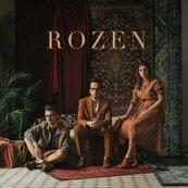Rozen CD