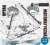 Opera Matematyczna 2CD+ DVD