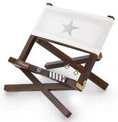 Book Chair podstawka pod książkę/tablet Reżyser