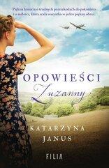 Opowieści Zuzanny