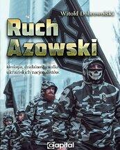 Ruch Azowski