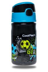 Bidon Handy - Football Z01230 Coolpack