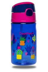 Bidon Handy - Cactus Z01237 Coolpack