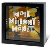 Skarbonka Home 2-Miliony monet