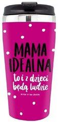 Kubek termiczny Lady-Mama