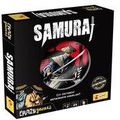 Crazy Games Samuraj