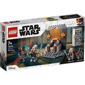 Lego STAR WARS 75310 Starcie na Mandalore