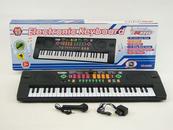 Organy z mikrofonem 229938