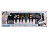 Organy 523456