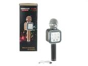 Mikrofon 544536 mix