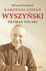 Kardynał Stefan Wyszyński Prymas Polski