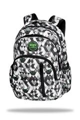 Plecak młodzieżowy Base Foxes D027324 CoolPack