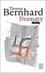 Dramaty Tom 2