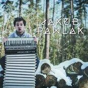 Sezon - Jakub Pawlak CD