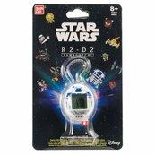 TAMAGOTCHI BANDAI - STAR WARS R2-D2 SOLID