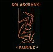 Kukieł. Reedycja 2021 CD