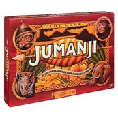 Gra Jumanji 6046542 p6 Spin Master