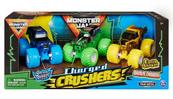 Monster Jam Auta 1:64 3-pack 6053858 p2 Spin Master