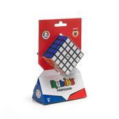 Kostka Rubika 4x4 Master 6062802 p6 Spin Master