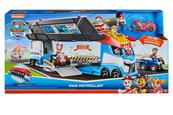 PAW PATROL / Psi Patrol Patrolowiec 2.0 6060442 p1 Spin Master