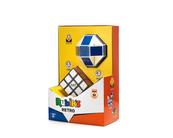 Kostka Rubika Retro pack 6062798 p6 Spin Master