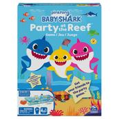 Baby Shark Podwodna impreza gra 6059631 p4 Spin Master