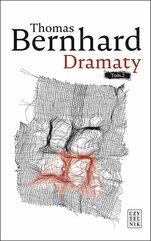 Dramaty. Tom 2