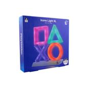 Lampka Playstation Icons Light XL PP5852PS Paladone