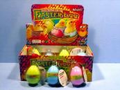Kurczak w jajku. p12 620384 HIPO, cena za 1szt.