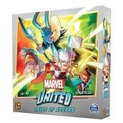 Marvel United: Tales of Asgard