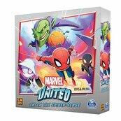 Marvel United: Enter the Spider-Verse