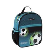 Plecak mini Football STK 12