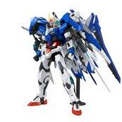 MG 1/100 OO XN RAISER (figurka)
