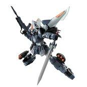 MG 1/100 ZGMF-1017 MOBILE GINN (figurka)