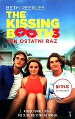 The Kissing Booth 3 Ten ostatni raz
