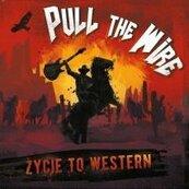 Życie to western CD