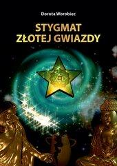 Stygmat Złotej Gwiazdy